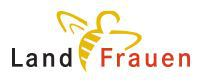 Das Logo der Landfrauen aus Bötersen