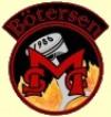 Das Logo des MSC Motorsportclub aus Bötersen