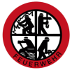 Das Logo der Freiwillige Feuerwehr Höperhöfen